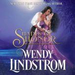 Shades of Honor, Wendy Lindstrom