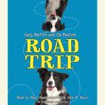 Road Trip, Gary Paulsen