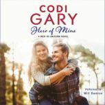 Hero of Mine, Codi Gary