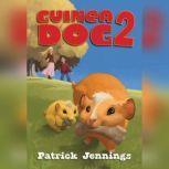 Guinea Dog 2, Patrick Jennings