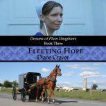 Fleeting Hope, Diane Craver