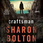 The Craftsman, Sharon Bolton