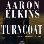 Turncoat, Aaron Elkins