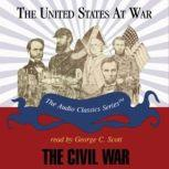 The Civil War, Jeffrey Rogers Hummel; Edited by Pat Childs and Wendy McElroy