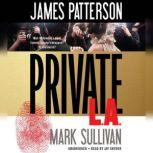 Private L.A., James Patterson