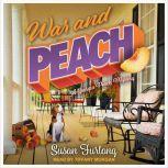 War And Peach, Susan Furlong