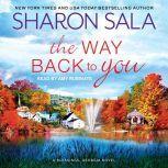 The Way Back to You, Sharon Sala