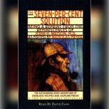The Seven-Per-Cent Solution Being a Reprint from the Reminiscences of John H. Watson, M.D., Nicholas Meyer
