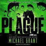 Plague, Michael Grant