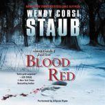 Blood Red Mundy's Landing Book One, Wendy Corsi Staub