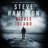 A Cold Day in Paradise , Steve Hamilton
