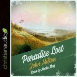 Paradise Lost, John Milton