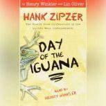 Hank Zipzer #3: Day of the Iguana, Henry Winkler