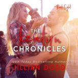 FAME, Jillian Dodd