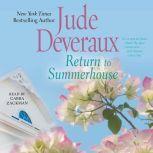 Return to Summerhouse, Jude Deveraux