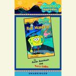 SpongeBob Squarepants #3: Hall Monitor, Annie Auerbach