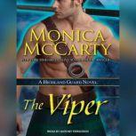 The Viper A Highland Guard Novel, Monica McCarty