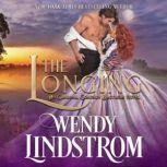 The Longing, Wendy Lindstrom
