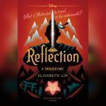 Reflection A Twisted Tale, Elizabeth Lim