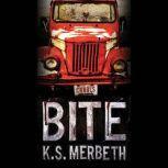 Bite, K. S. Merbeth
