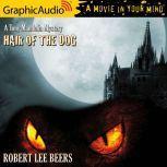 Hair of the Dog, Robert Lee Beers