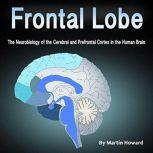Frontal Lobe The Neurobiology of the Cerebral and Prefrontal Cortex in the Human Brain, Martin Howard
