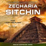 The Lost Realms, Zecharia Sitchin