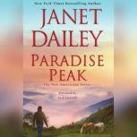 Paradise Peak, Janet Dailey