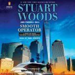 Smooth Operator, Stuart Woods