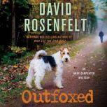 The Twelve Dogs of Christmas An Andy Carpenter Mystery, David Rosenfelt