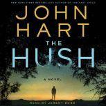 The Hush, John Hart