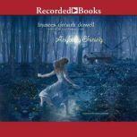 Anybody Shining, Frances O'Roark Dowell