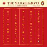Mahabharata Vol 3 (Part 2), Bibek Debroy