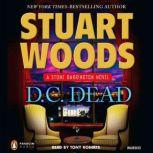 D.C. Dead, Stuart Woods