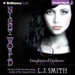 Daughters of Darkness, L. J. Smith