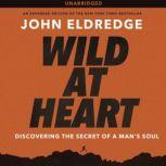 Wild at Heart, John Eldredge