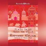 Plain Tales From the Hills, Rudyard Kipling