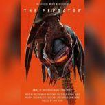 The Predator, Christopher Golden