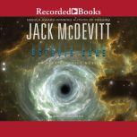 Octavia Gone, Jack McDevitt