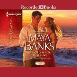 Wanted by Her Lost Love, Maya Banks