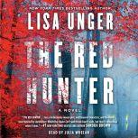 The Red Hunter, Lisa Unger
