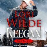 Keegan, Lori Wilde