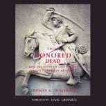 These Honored Dead, Thomas A. Desjardin