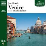 Venice, Jan Morris