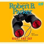 Night and Day, Robert B. Parker