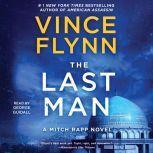 The Last Man, Vince Flynn