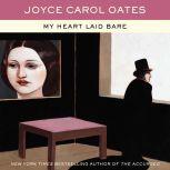 My Heart Laid Bare, Joyce Carol Oates