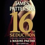 16th Seduction, James Patterson