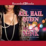 All Hail the Queen An Urban Tale, Meesha Mink