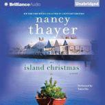 Island Christmas, An, Nancy Thayer